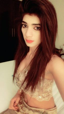 Bur Dubai indian Escorts