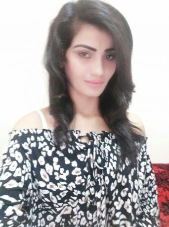 Neelam-Escorts in Dubai