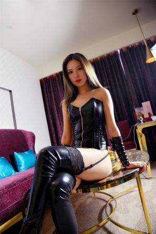 Susan -BDSM &Mistress