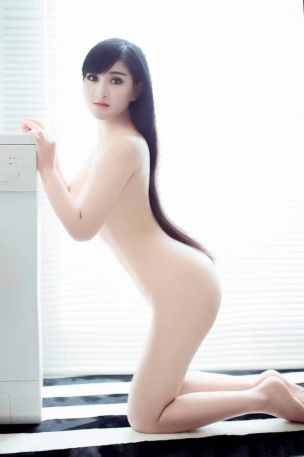 Anny-New girls in Dubai